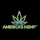 America's Hemp Logo